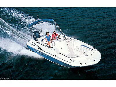 fairy lake boat rentals 297 best images about personal boats on pinterest deep