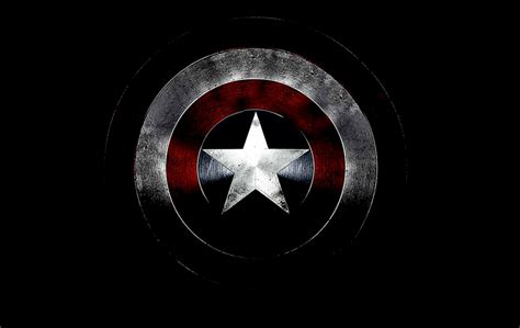 wallpaper captain america for android captain america shield wallpaper vidur net