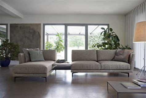 divani piacenza divano gregory di doimo salotti prodotto arredamento