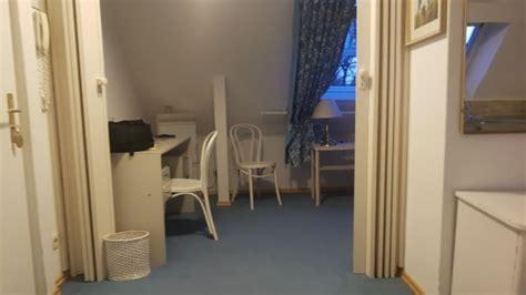 hotel haus marienburg hotel haus marienburg קלן גרמניה חוות דעת על המלון