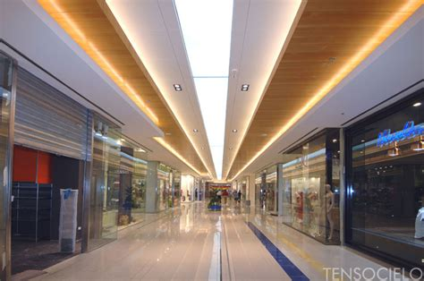 porte di roma telefono centro commerciale porte di roma tensocielo