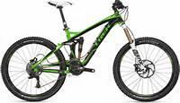 Pedal Able Mini DHish Bike Recommendations  Ridemonkeycom