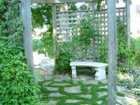 Garden And Landscaping Ideas Hardscaping Garden Landscaping Ideas At Organic Vegetable Gardening
