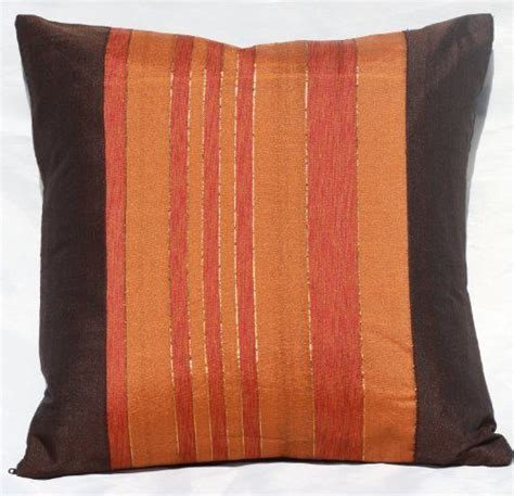 Olus Pillow Mocca Sarung Pink 17 best images about our bali pillow covers sarung