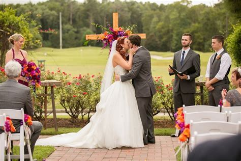 Christian Wedding Sermons