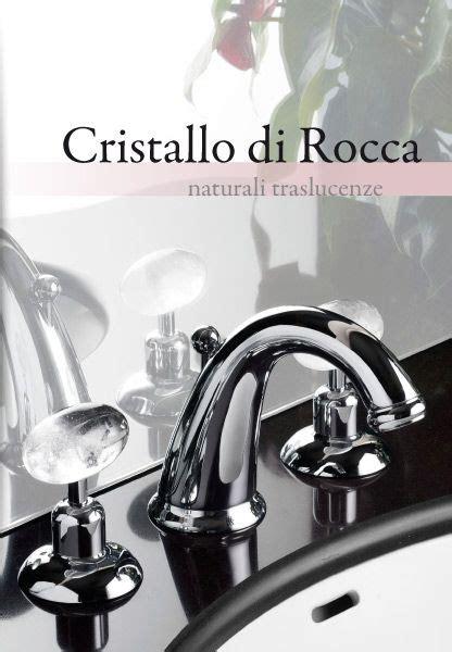 rubinetti di lusso oltre 25 fantastiche idee su bagni di lusso su