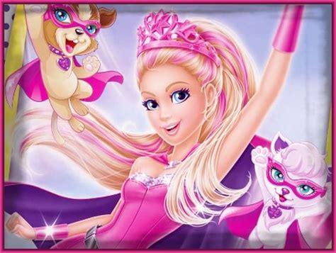 imagenes para fondo de pantalla barbie caricaturas de barbie escuela de princesas archivos