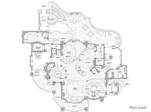 harlech castle floor plan pics photos harlech castle floor plan