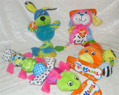puppy dogs r us toys r us from petsmart review giveaway frugality is free