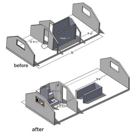 google sketchup layout help get free design help from attic to bedroom with help