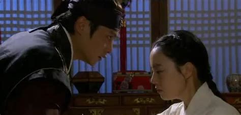 film anakku bukan milikku sinopsis drama dan film korea the princess man episode 21
