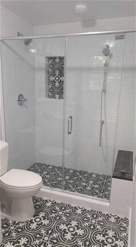 merola tile  home tile sample twenties classic