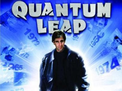 quantum leap film 2012 xbox 720 and playstation 4 a quantum leap for gaming