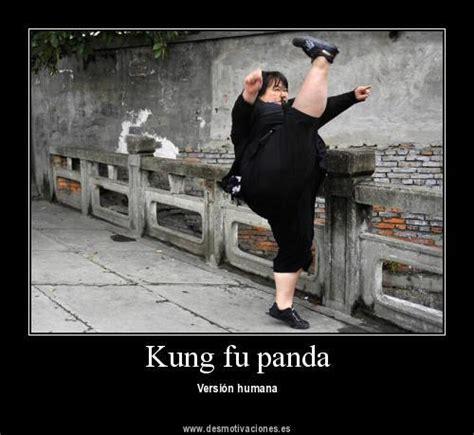 imagenes chistosas de kung fu panda kung fu panda humorbabaca com