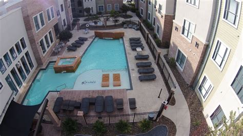 one bedroom apartments in mcallen tx mosaic lofts rentals mcallen tx apartments com
