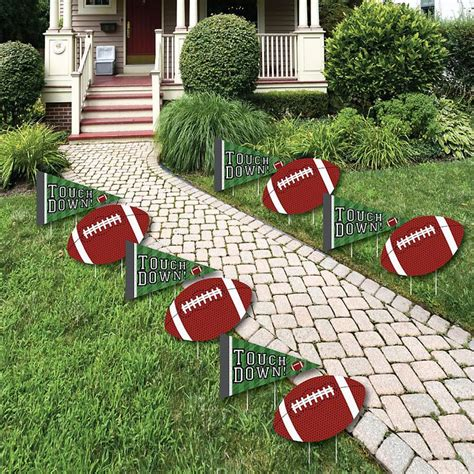Baby Shower Yard Decorations by 3964 Best Images About Sports On