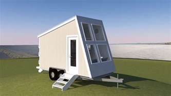 Westport Homes Floor Plans Anchor Bay 16 Tiny House Plans Tiny House Design