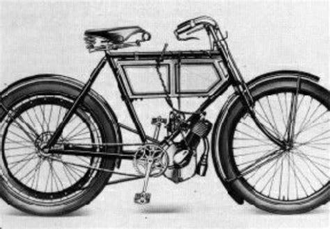 Triumph Motorrad Magdeburg triumph history