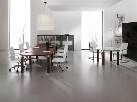 codice ufficio roma 2 mobili da ufficio roma