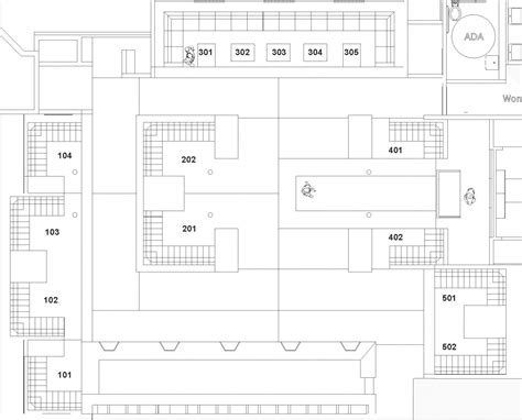 webster hall floor plan webster hall floor plan gallery home fixtures decoration