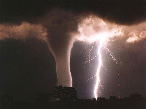 examples  lightning