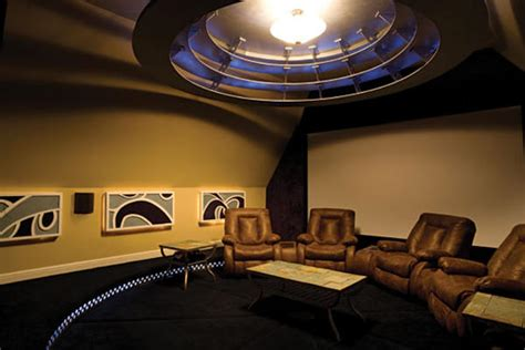 home theater design concepts nashville home theater design concepts nashville 187 design and ideas