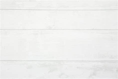 White wood desktop white wall photos creative market