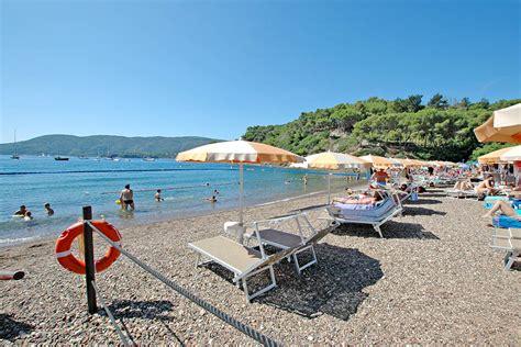 alberghi porto azzurro alberghi porto azzurro prenota albergo 2 3 4 5 stelle