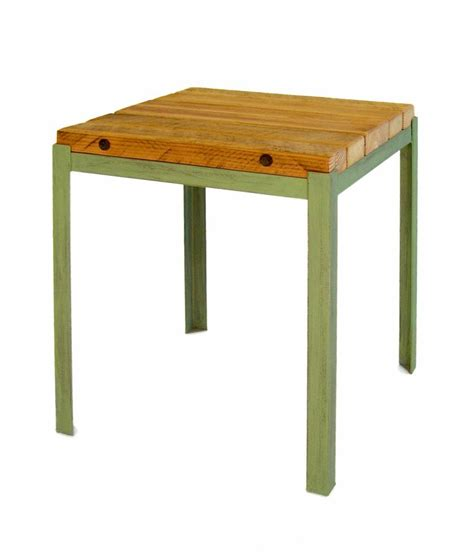 Best 25 Outdoor End Tables Ideas On Pinterest Outdoor Outdoor Patio End Tables