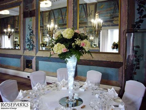 roseparks wedding corporate florists roseparks part 3