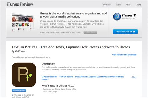 Add A Caption On We It Iphone Dan Semua Hp how to add captions to pictures in an iphone techwalla
