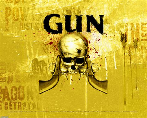 game gun wallpaper gun desktop wallpapers free on latoro com