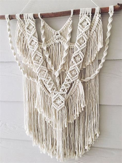 heart macrame pattern 223 best images about macrame on pinterest