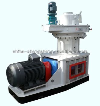 Paper Pellet Machine - paper pellet mill in china buy paper pellet mill in