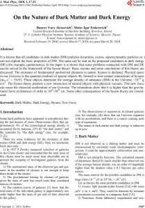 child psychology research paper topics psychology research paper topics 50 great ideas