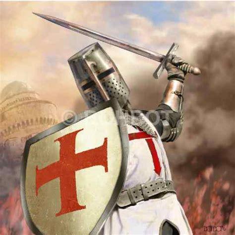 The Crusades A History history of europe crusades