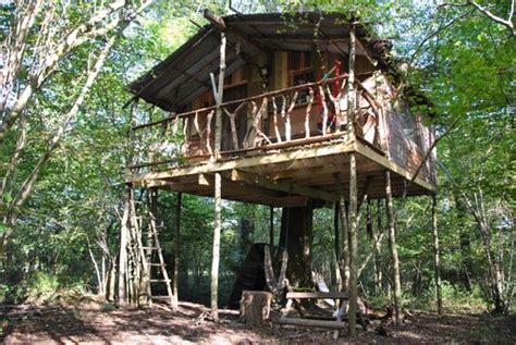 hunting shack floor plans diy small hunting cabin plans joy studio design gallery