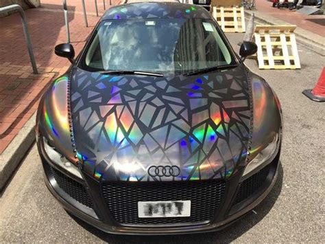 The 25 best Cars ideas on Pinterest Dream cars, Audi cars and Matte black cars