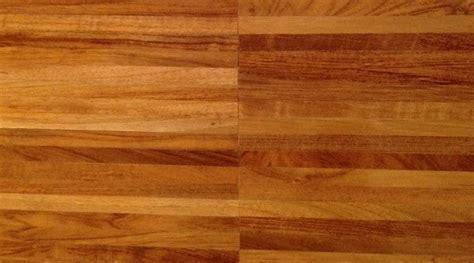 pavimento in legno industriale teak industriale maro cristiani