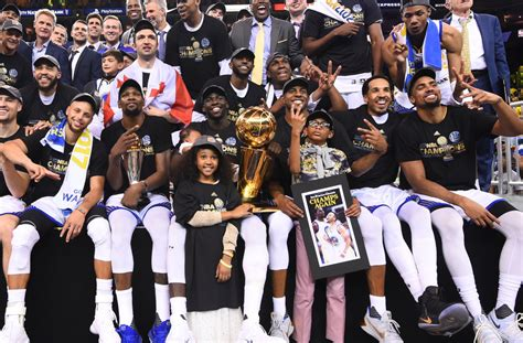 new year warriors 2018 nba chion golden state warriors deny reports that they