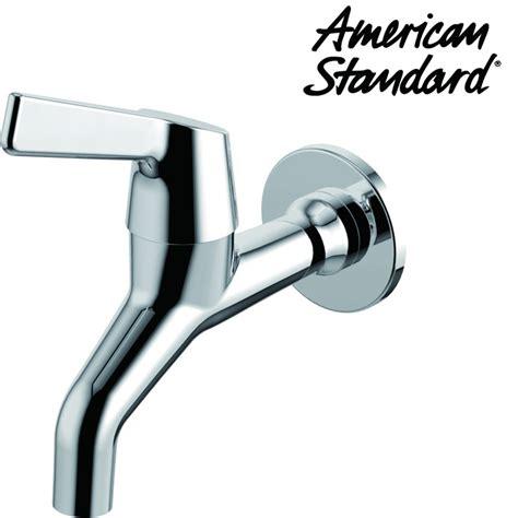 Kran American Standard kran air amstan