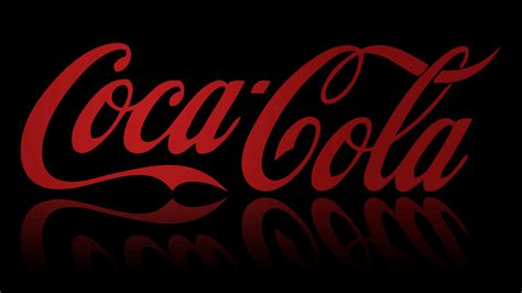 Paint Color Palette Generator by 70 Hd Coca Cola Wallpapers And Backgrounds