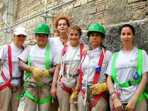 imagenes mujeres trabajando mujeres trabajando noticias y protagonistas