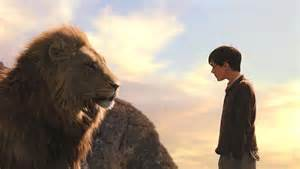 the chronicles of narnia review