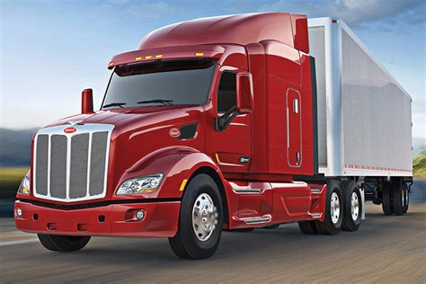 kenworth peterbilt peterbilt kenworth trucks recalled for defective cummins