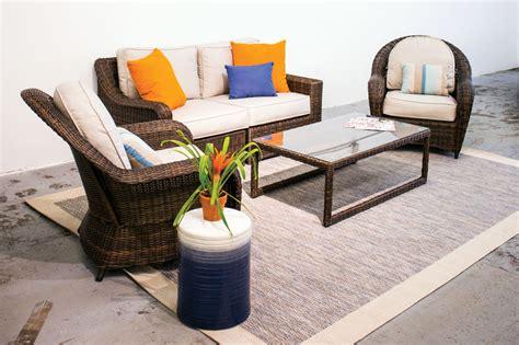 high quality outdoor furniture brands peenmedia com