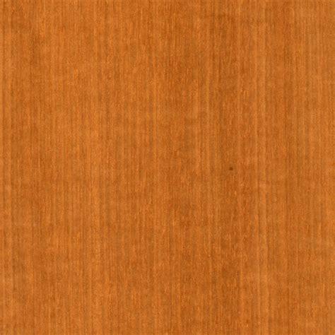 5 makore st tenn 226 ge wood veneer sheets