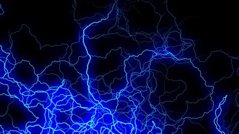 And Electricity electrical energy background animation stock footage videoblocks