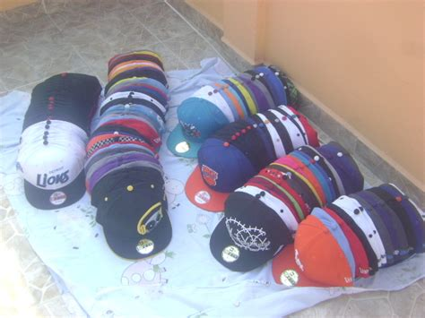 gorras new era al mayor gorras new era al por mayor