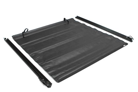 lund bed covers lund 96082 genesis roll up tonneau autoplicity